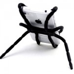 Spider Car Mount 250x