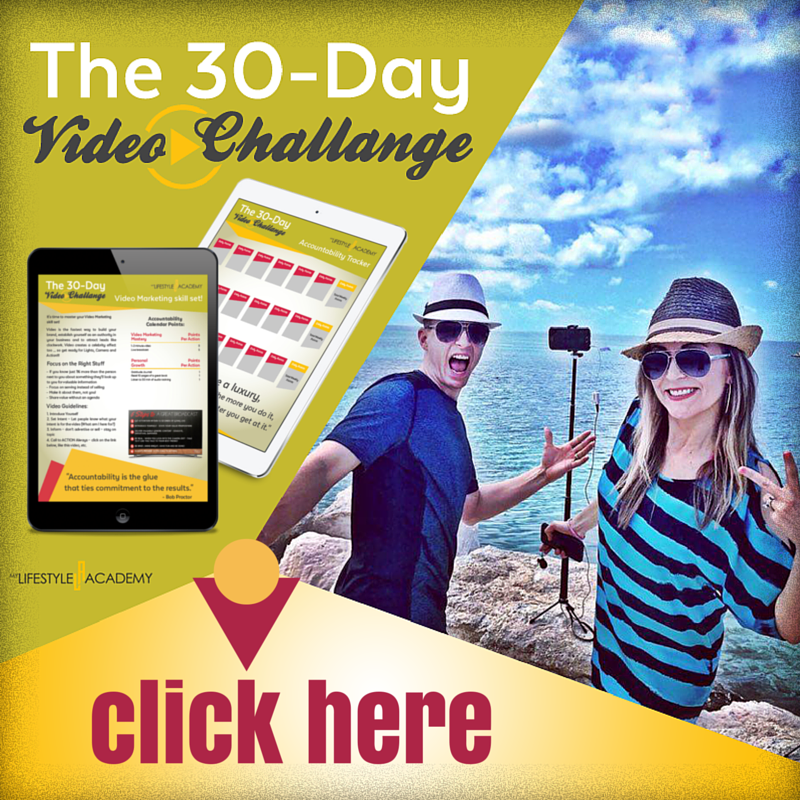 the 30 day video challenge (1)