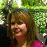Mary Ellen C.