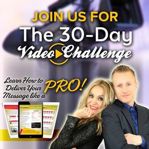 Video Challenge 300X