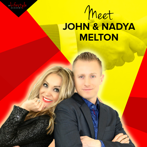 Meet-John-Nadya-Melton
