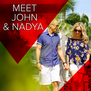 About John and Nadya 300X