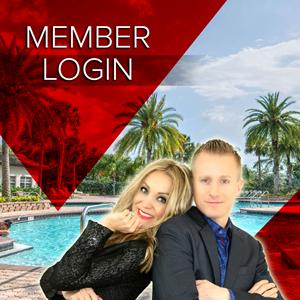 MLA member login 300X