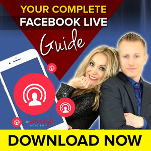 Facebook Live Guide 300X