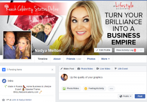 Nadya_Facebook_Cover
