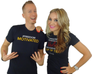 build a profitable network marketing team